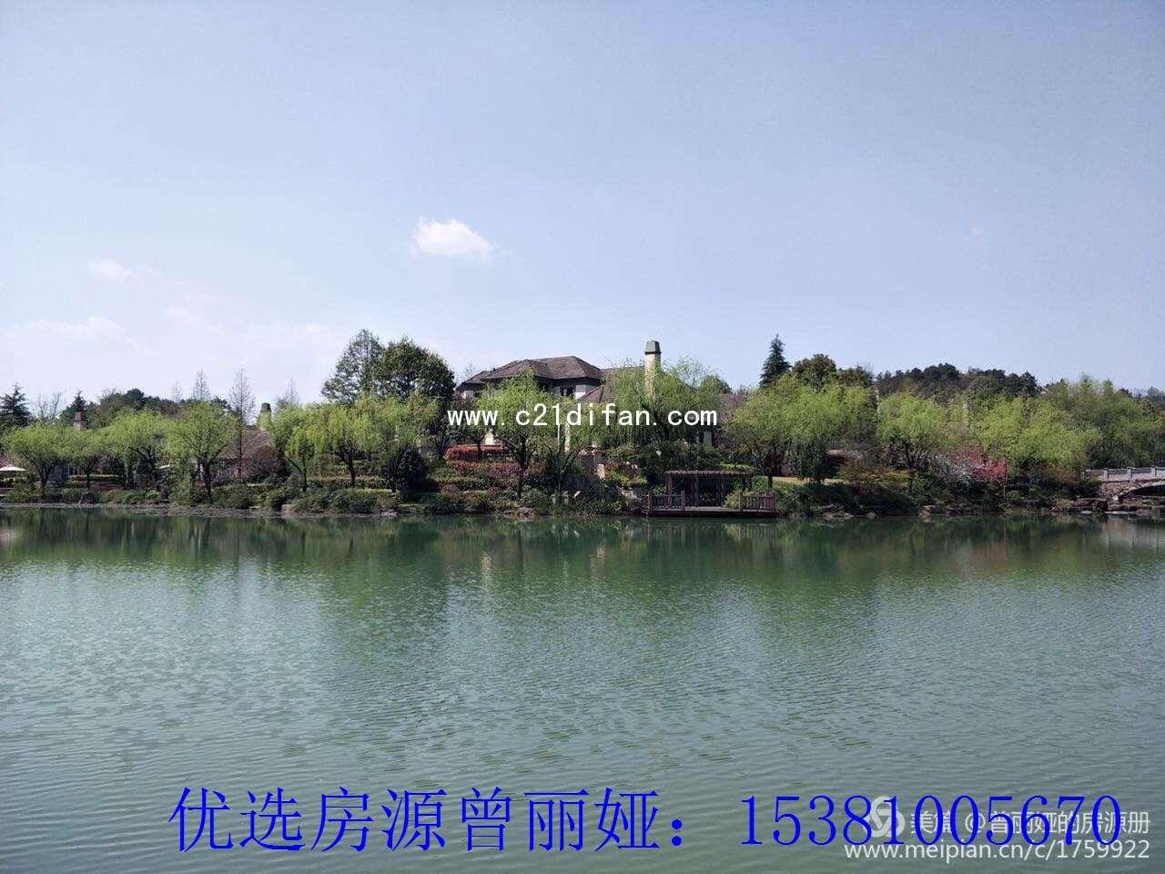 杭州绿城桃花源,业主出国,此房首次出租,温馨舒适,配置比较齐全。